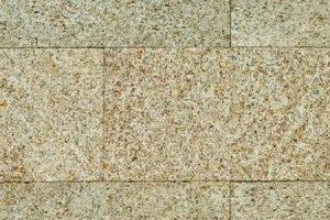 каякентский камень